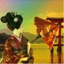 Malaezia e pe cale de a deveni piața de top din Asia pentru produse cosmetice Japoneze