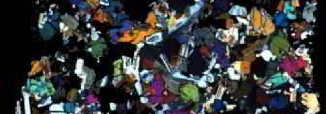 Noua Zeelandă urmează să interzică microparticulele abrazive