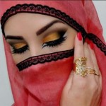 """Laboratorul Central din Dubai lansează o nouă metodă de testare a cosmeticelor """"Halal"""""""