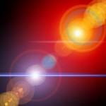 Studies bring to light yet another benefit of sunlight