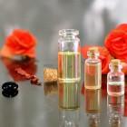 Despre Aromaterapie