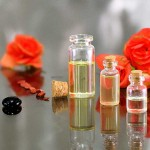 About Aromatherapy