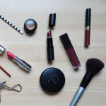 About Cosmetics
