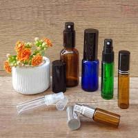Sprayuri, pulverizatoare