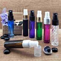 Recipiente spray, parfum