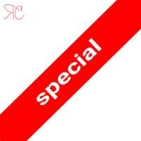 Preturi speciale