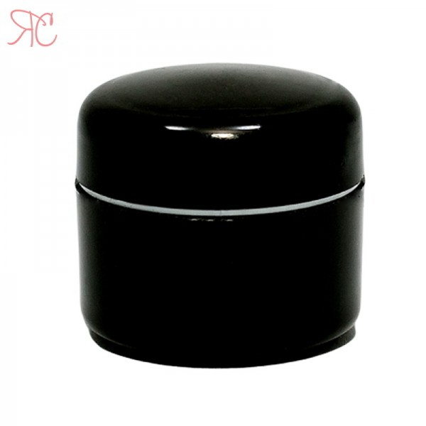 Cutie Black, 5 ml