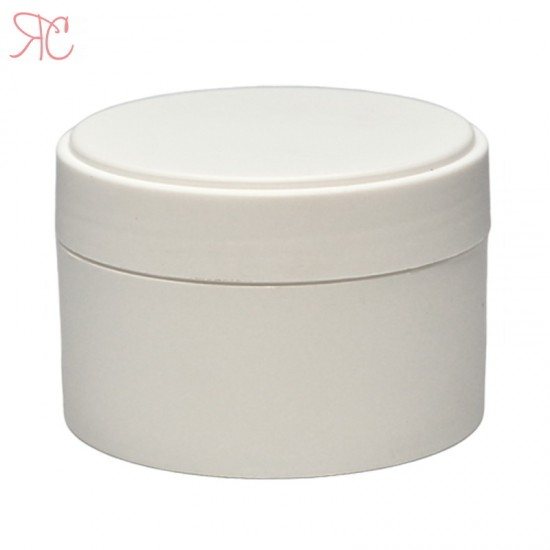 Cutie White, 100 ml