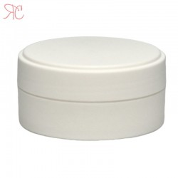 Cutie White, 50 ml
