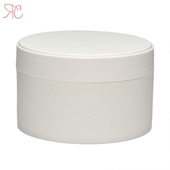 Cutie White, 200 ml