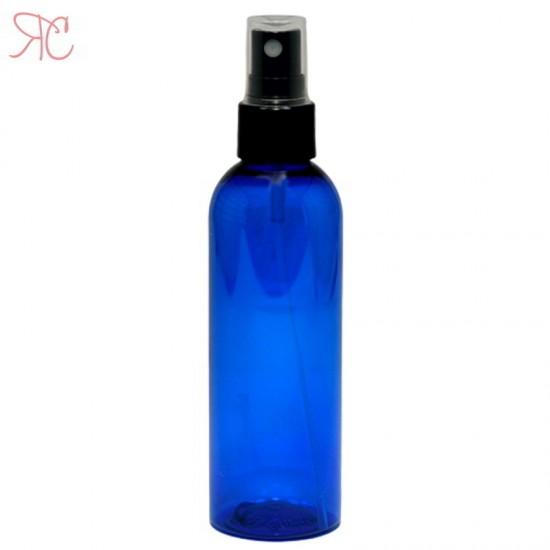 Flacon albastru spray, 100 ml
