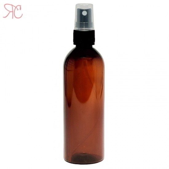 Flacon ambra spray, 150 ml