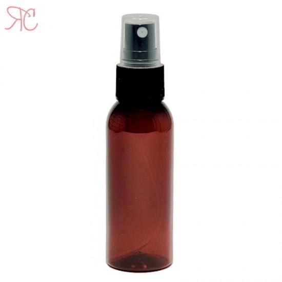 Flacon ambra spray, 50 ml