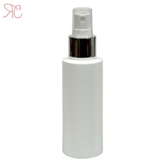 Flacon alb spray, 100 ml