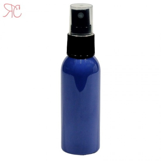 Flacon indigo spray, 50 ml
