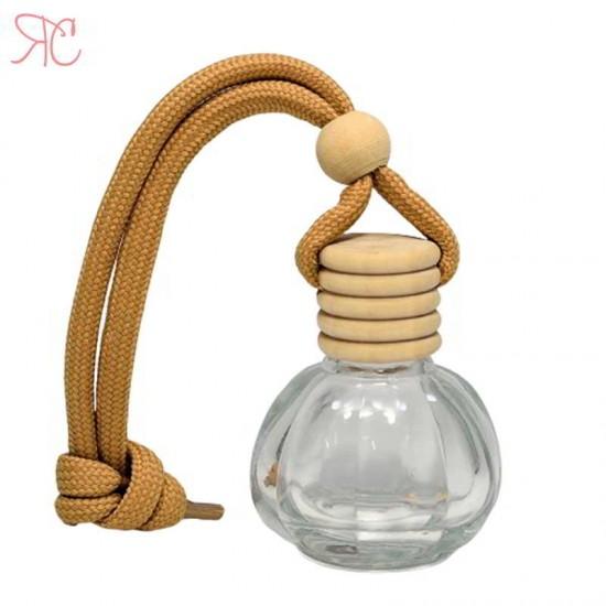 Sticla de parfum pentru masina 15 ml