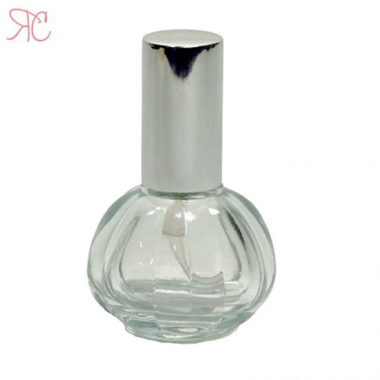 Sticla de parfum Round, 15 ml