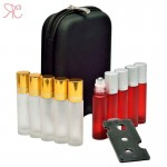 Set Organizator + Desfacator + Roll-on-uri