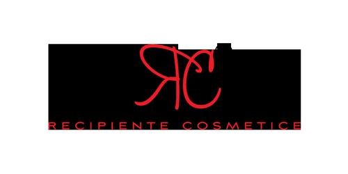 Recipiente Cosmetice