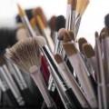 Perii si aplicatoare cosmetice