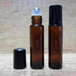 Recipient roll-on ambra, 10 ml