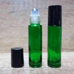 Recipient roll-on verde, 10 ml
