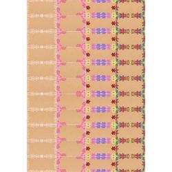 Etichete pentru recipiente, set 44 bucati