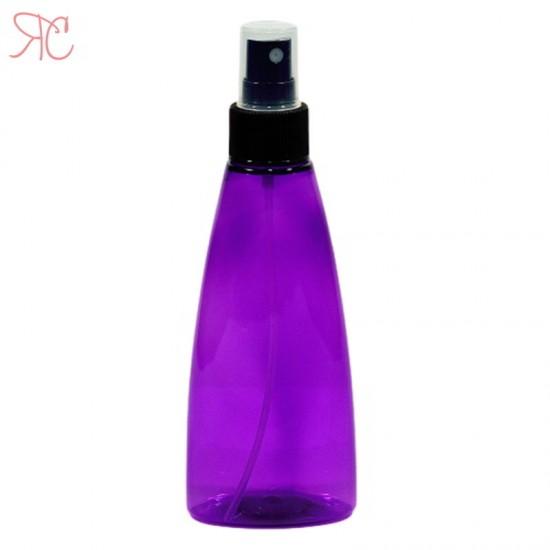Flacon mov spray, 150 ml