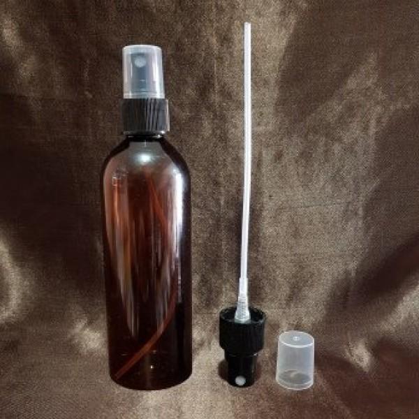 Flacon spray Cristina, 150 ml