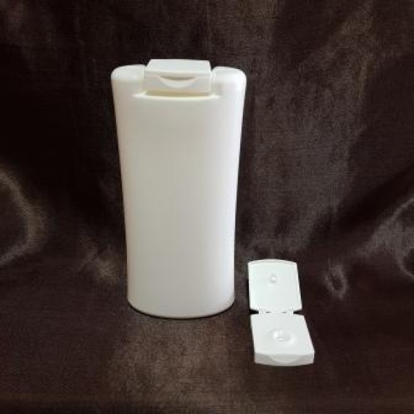 Flacon cu capac flip-top, 200 ml