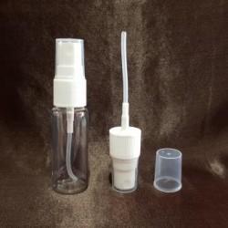 Flacon spray, 20 ml