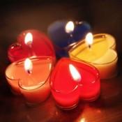 Kituri Lumânări (3)