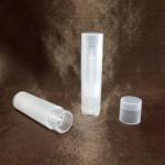 Recipient balsam buze şi ruj, 5 ml