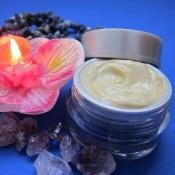 Produse Cosmetice (0)