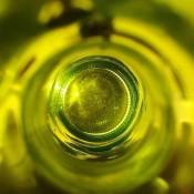 Recipiente din sticlă (11)